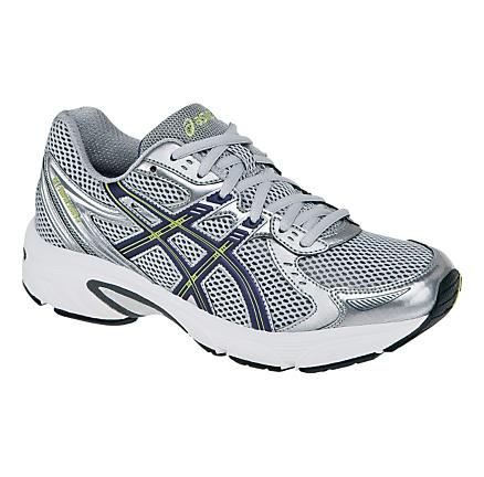 Womens ASICS GEL-Impression 3 Running Shoe
