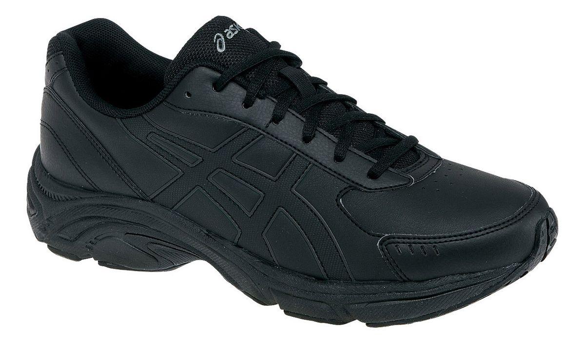 womens asics gel advantage walking shoe at road runner sports