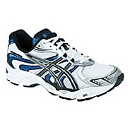 Mens ASICS GEL-Phoenix 3 Running Shoe