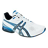 Mens ASICS GEL-Reprisal Running Shoe