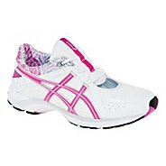 Womens ASICS GEL-Euphoria Plus Running Shoe