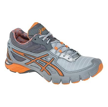 Womens ASICS GEL-Upstart Running Shoe