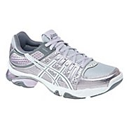 Womens ASICS GEL-Upshot Cross Training Shoe