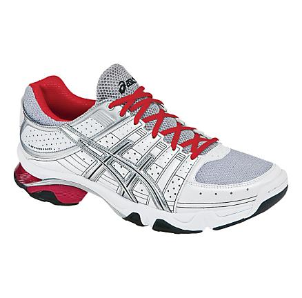 Mens ASICS GEL-Upshot Cross Training Shoe