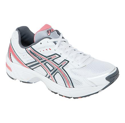 Womens ASICS GEL-170 TR Cross Training Shoe