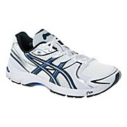 Mens ASICS GEL-Tech Walker Neo 2 Walking Shoe