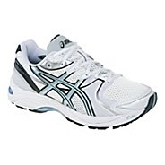 Womens ASICS GEL-Tech Walker Neo 2 Walking Shoe