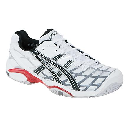 Mens ASICS GEL-Challenger 8 Court Shoe