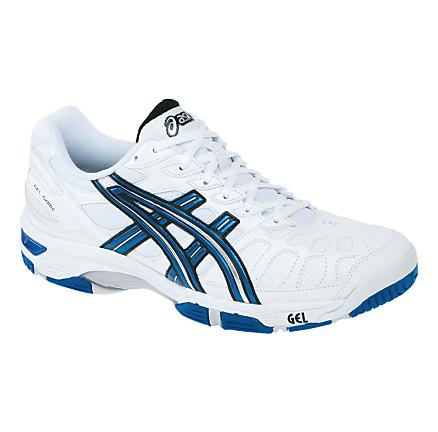 Mens ASICS GEL-Game 3 Court Shoe