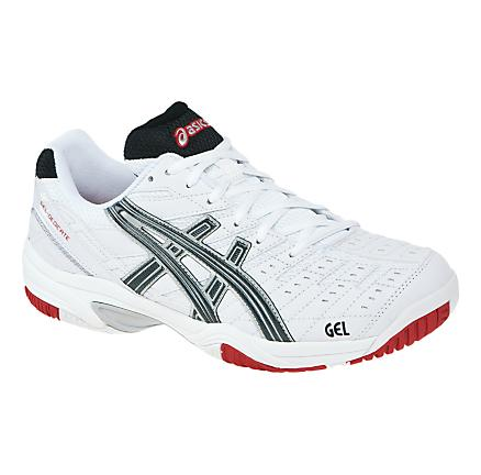 Mens ASICS GEL-Dedicate 2 Court Shoe