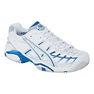 Womens ASICS GEL-Challenger 8 Court Shoe
