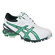 Mens ASICS GEL-Ace Casual Shoe