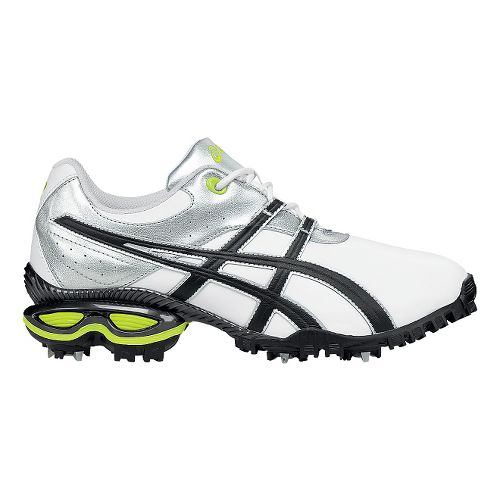 Men's ASICS�GEL-Linksmaster