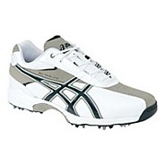Mens ASICS GEL-Tour Lyte Casual Shoe