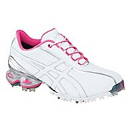 Womens ASICS Lady GEL-Ace Casual Shoe