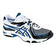 Mens ASICS GEL-Uptempo Running Shoe