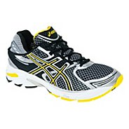 Mens ASICS GEL-Landreth 6 Running Shoe