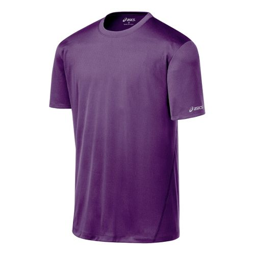 Men's ASICS�Core Short Sleeve