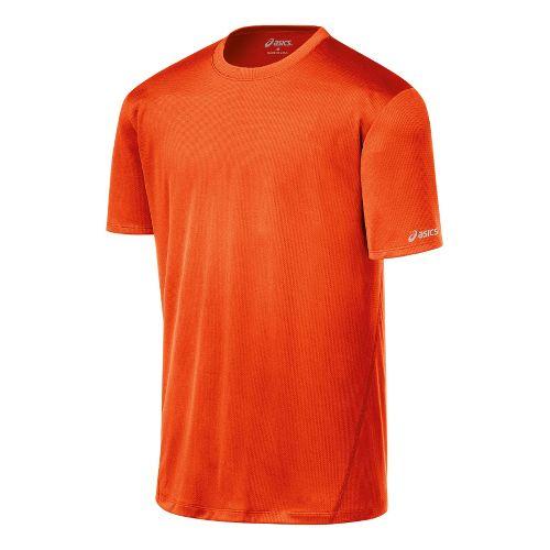 Men's ASICS�Core Short Sleeve