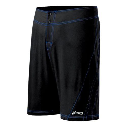 Men's ASICS�Shoji Boardshort