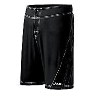 Mens ASICS Shoji Boardshort Unlined Shorts