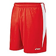 Mens ASICS Rally Unlined Shorts