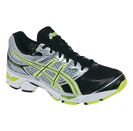 Mens ASICS GEL-Cumulus 13 Running Shoe