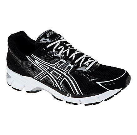 Mens ASICS GEL-Equation 5 Running Shoe