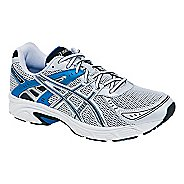 Mens ASICS GEL-Strike 3 Running Shoe
