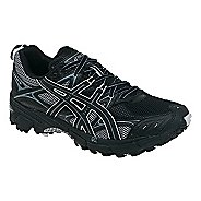 Mens ASICS GEL-Kahana 5 Trail Running Shoe