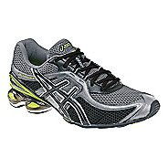 Mens ASICS GEL-Frantic 6 Running Shoe