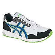 Mens ASICS GEL-Clayton Running Shoe