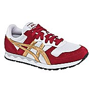 Mens ASICS GEL-Holland Running Shoe