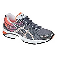Womens ASICS GEL-Fluent 4 Running Shoe