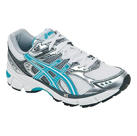 Womens ASICS GEL-Equation 5 Running Shoe