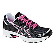 Womens ASICS GEL-Strike 3 Running Shoe