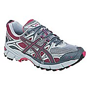 Womens ASICS GEL-Kahana 5 Trail Running Shoe