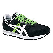 Womens ASICS GEL-Holland Running Shoe