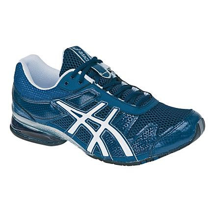 Mens ASICS GEL-Plexus Cross Training Shoe