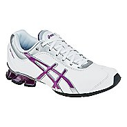 Womens ASICS GEL-Naomi 2 Cross Training Shoe