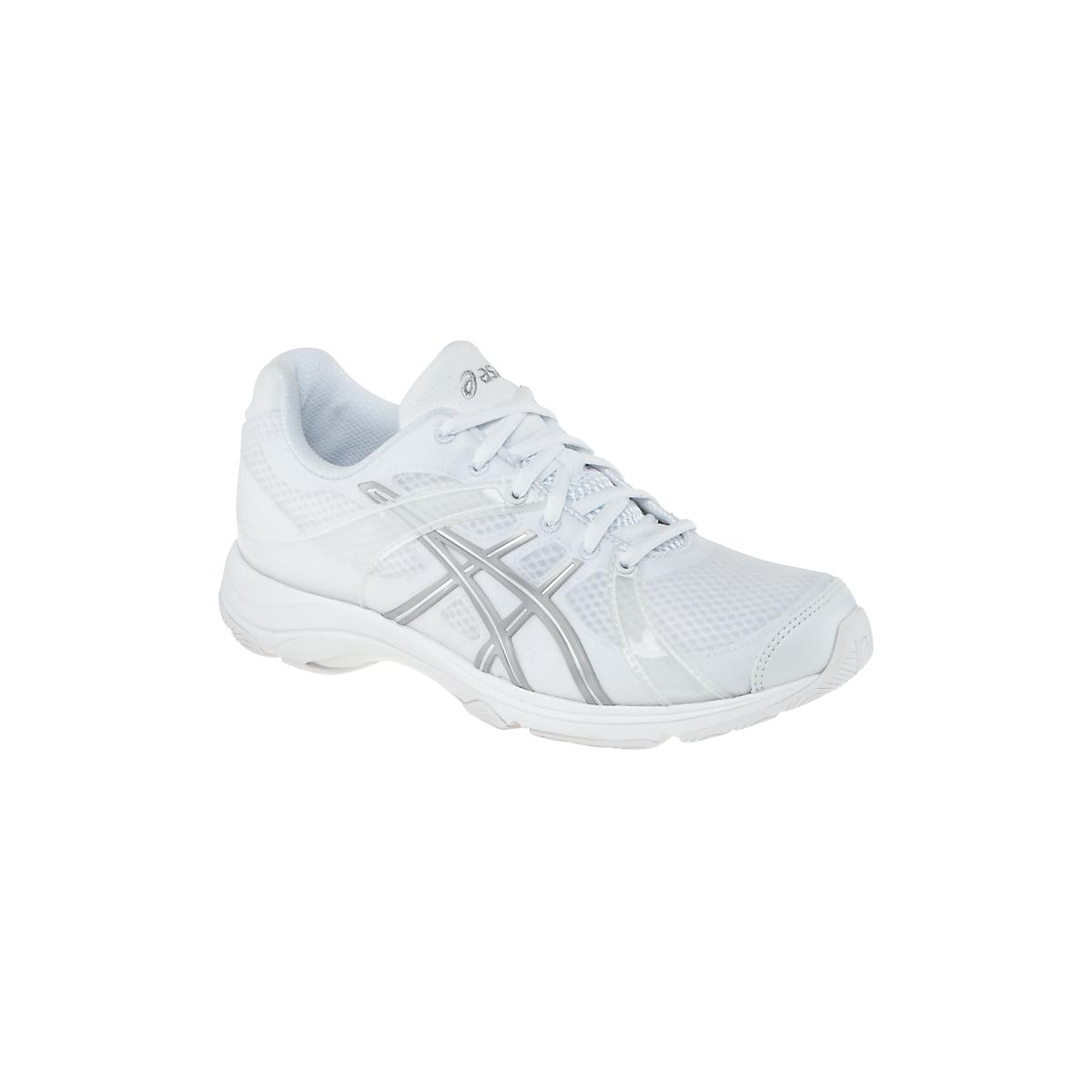 Asics Gel Ipera Training Shoes Womens