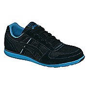 Womens ASICS GEL-Spree Cross Training Shoe