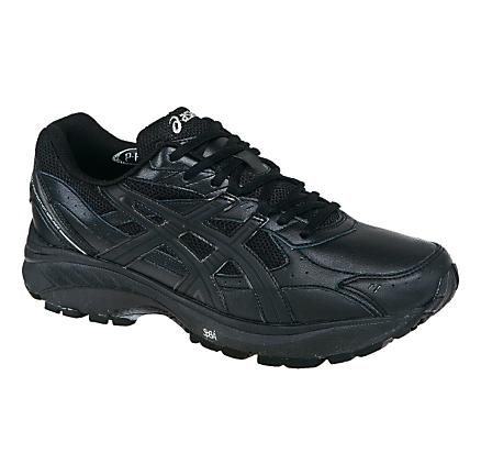 Mens ASICS GEL-Foundation Walker 2 Walking Shoe