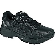 Womens ASICS GEL-Foundation Walker 2 Walking Shoe