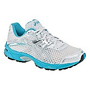 Womens ASICS GEL-Pace Walker Walking Shoe