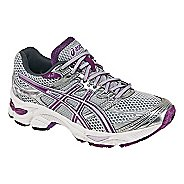 Kids ASICS GEL-Cumulus 13 GS Running Shoe