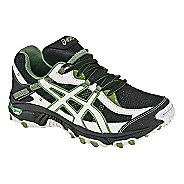 Kids ASICS GEL-Trabuco 14 GS Trail Running Shoe