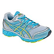 Kids ASICS GEL-Havoc GS Running Shoe
