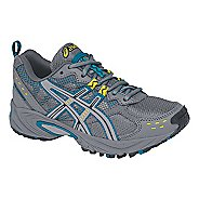 Kids ASICS GEL-Enduro 7 GS Trail Running Shoe
