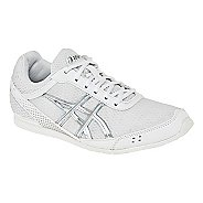 Kids ASICS Gel-Cheer Ultralyte GS Cheerleading Shoe